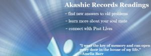 Akashic Records