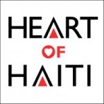 HeartofHaiti Trade not Aid With Macy's