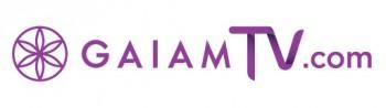 Gaiam-TV