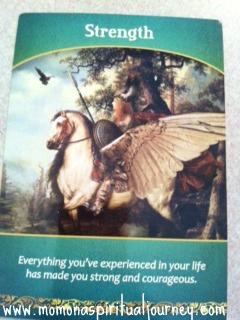 life purpose cards