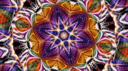 akashic patterns